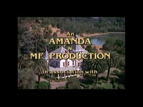 Amanda & MF/Lorimar-Telepictures (Short)/Warner Bros Domestic Pay-TV Cable & Network Features