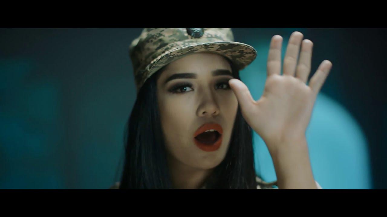 Shaxriyor va Ziyoda - Vatan | Шахриёр ва Зиёда - Ватан (Temur filmiga soundtrack) #UydaQoling