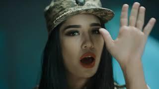 Shaxriyor va Ziyoda - Vatan | Шахриёр ва Зиёда - Ватан (Temur filmiga soundtrack)