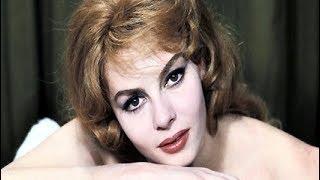 Что стало с актрисой, сыгравшей роковую Анжелику ?