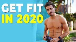 Healthy lifestyle in 2020 l alex costa ...