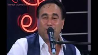 Çubuklu Yaşar Potpori Seymen TV Seçmeler