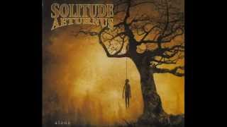 Solitude Aeturnus - Waiting for the light