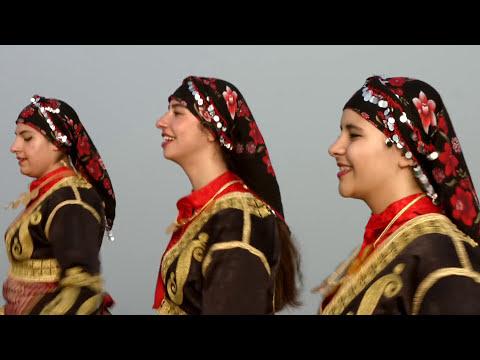 MURAT ASLAN Havan Batsın  21.06.2017 yeni yenii klip