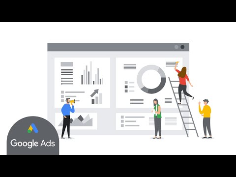 #10 Google Ads 시작하기: 목표에 따른 YouTube 광고 입찰전략