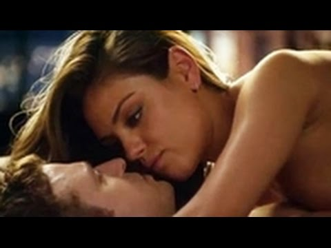 .  1:23:16  Action Movies 2015 Full Movie English American Sniper HD - War Movies Full Length