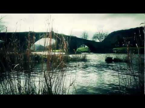 Gwydyr, Gogledd Cymru