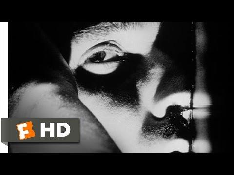 Pi (1/12) Movie CLIP - My First Headache (1998) HD