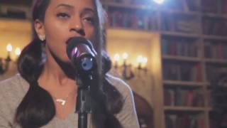 """CRAVETAY performs """"Scars To Your Beautiful"""" by Alessia Cara #ThePopGame"""