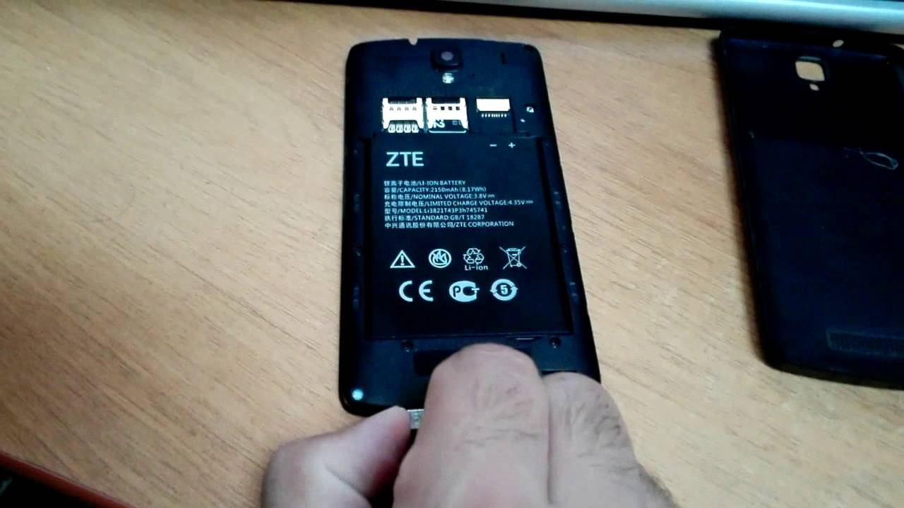 zte blade l5 plus youtube you can