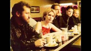 Watch Alison Krauss Stars video