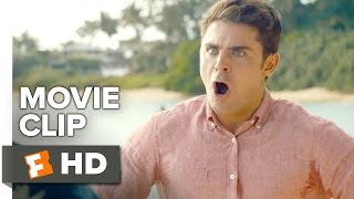Mike and Dave Need Wedding Dates Movie CLIP - I'll Send You Some Links (2016) - Zac Efron Movie HD