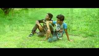 Ilam Kaatupole Nin Ormakal - Beyond The Friendship Malayalam Short Film Song - 2015