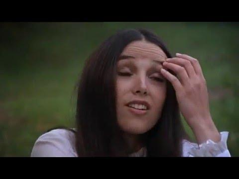 Take the Money and Run (1969)  - Subtitulada español