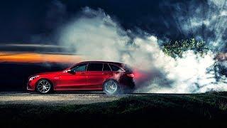 Koniec z napędem na tył w AMG, nowy Opel Corsa, Alfa Romeo LEA - #209 NaPoboczu