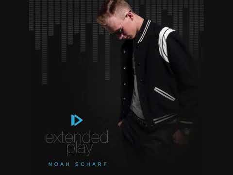 Noah Scharf - Do The Math
