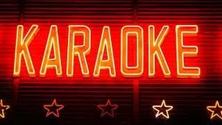 Exclusive!!!!! Wajah Tum Ho Karaoke