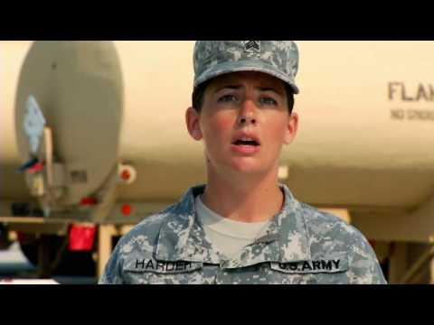 Army 92f mos