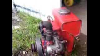 moteur bernard w9 3 011