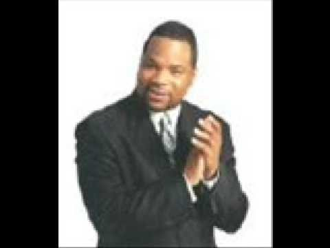Hezekiah Walker I need you to survive French with lyrics