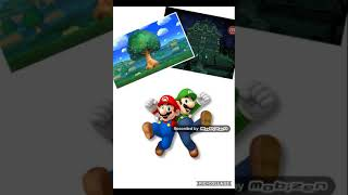 7 reasons why Mario and Luigi are good Brothers