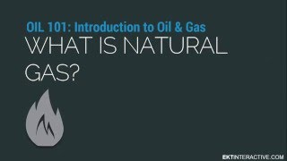 what-is-natural-gas