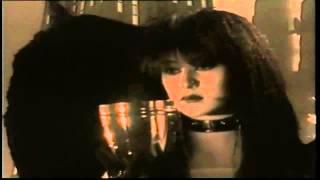 Lacrimosa   Schakal   1994