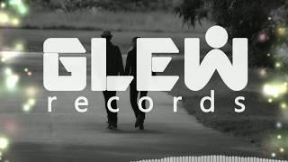 Gambar cover DJ Judi - Remember (Barf Keller Bootleg)