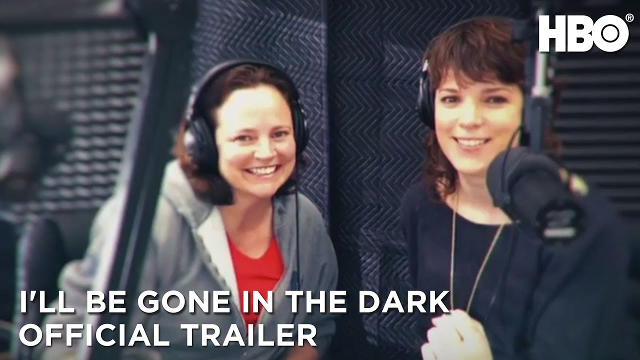 'I'll Be Gone in the Dark' Review: The HBO True-Crime Series ...