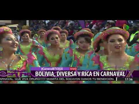 Sambos caporales del Perú filial Italia ( concurso interno )из YouTube · Длительность: 3 мин34 с