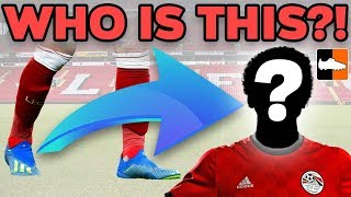 Guess The Footballer?! Ultimate Player Quiz Challenge!