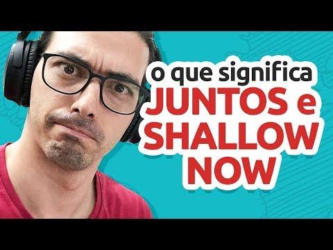 Skip o que é em portugues