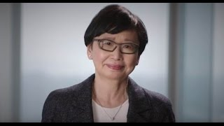 2015 RBC Online Annual Report | Message from Janice Fukakusa, CAO & CFO