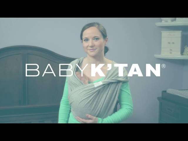 Baby Ktan Youtube Gaming