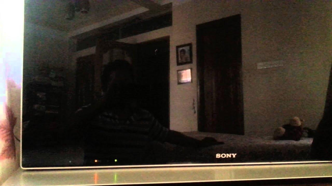 SONY KDL-40HX855 BRAVIA HDTV WINDOWS 8 DRIVER DOWNLOAD