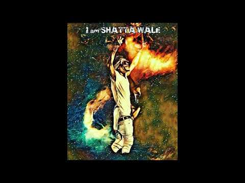 Shatta Wale – Mus Get Rich Prod  by Good Good