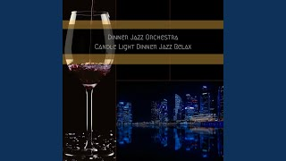 Masterful Instrumental Music for Candle Light Dining
