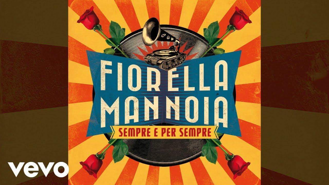 fiorella-mannoia-sempre-e-per-sempre-sanremo-2017-audio-fiorellamannoiavevo