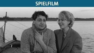Das verhexte Fischerdorf (1962)