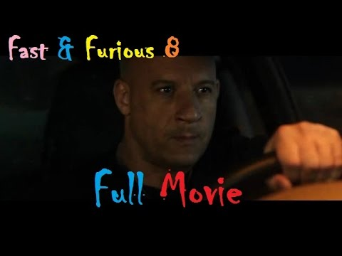fast and furious 8 full movie part 3 youtube. Black Bedroom Furniture Sets. Home Design Ideas