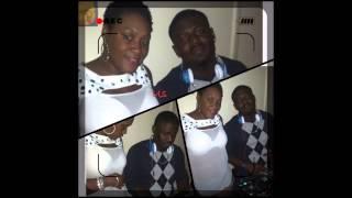 gouyad non stop kompa mix 2015 vol.4