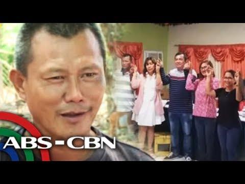 #HalalanResults: Magsasaka Pinutol Ang Paghahari Ng Isang Pamilya Sa Narra, Palawan | Bandila