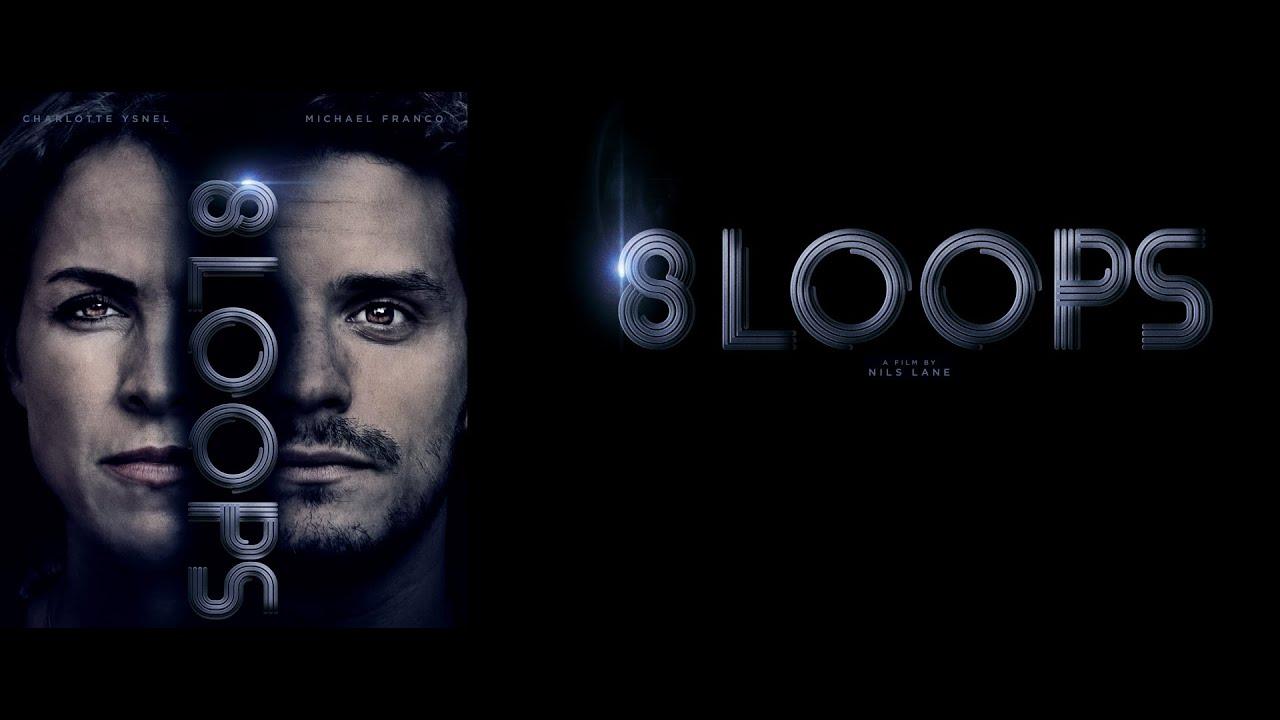 8 Loops | Short movie | My RØDE Reel 2020