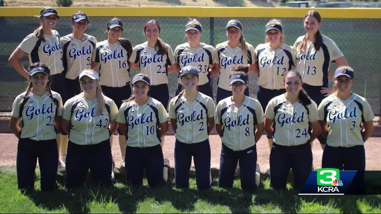 NorCal softball team to compete in national championship