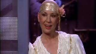 "Babylon 5: The married life of Londo Mollari. Episode ""Soul Mates"""