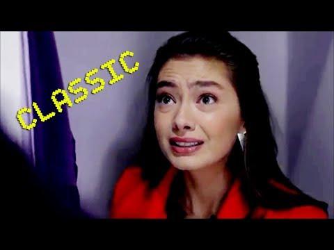 Kemal & Nihan | Classic (HUMOR) | +English subtitles | Kara Sevda letöltés
