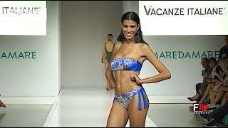 ICONIQUE SUMMER Spring Summer 2019 Maredamare 2018 Florence - Fashion Channel