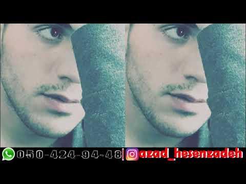 Zamiq Hüseynov — O Mənə İnanır | Official Video