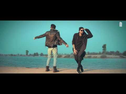 No Make Up - Bilal Saeed Ft. Bohemia    TOP 10   Song's