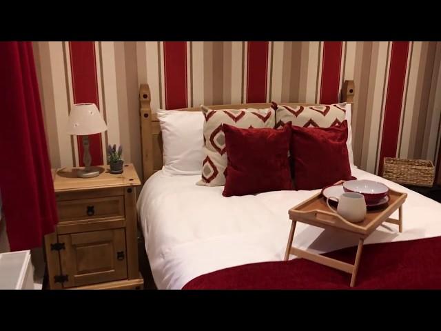 Luxury single room in Langley Main Photo
